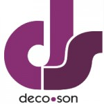Deco-Son BVBA