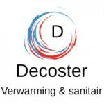 Decoster Verwarming en Sanitair BV