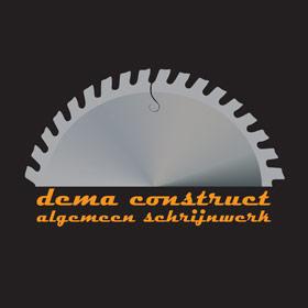 Dema Construct
