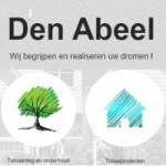 Den Abeel bv.