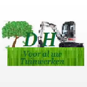 Den Hoof