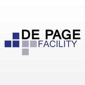 De Page Facility