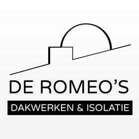 De Romeos Dakwerken & Isolatie