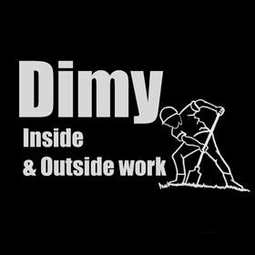 Devis Dimy