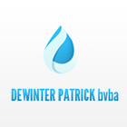 Dewinter Patrick Bvba