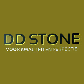 DD Stone