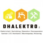 Dhalektro