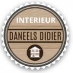 Didier Daneels