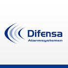 Difensa Alarmsystemen