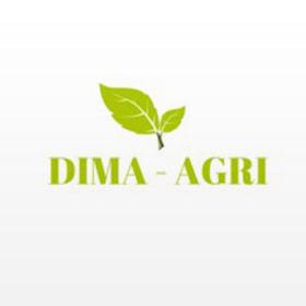 Dima - Agri