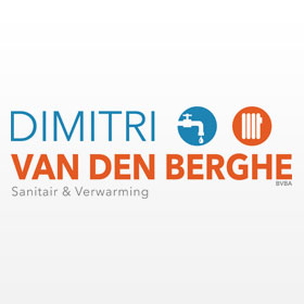Dimitri Van Den Berghe Bvba