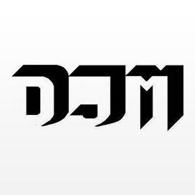DJM bvba