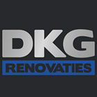 DKG Renovaties bvba