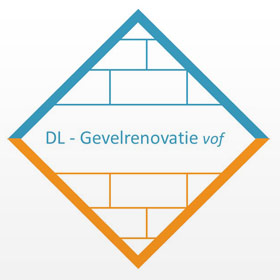 DL - Gevelrenovatie