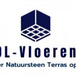 Dl-Vloeren