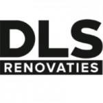 DLS Renovaties