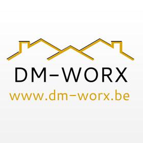 DM Worx BV
