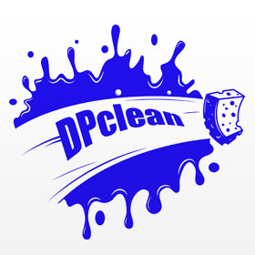 Dp Clean VOF