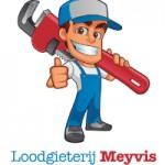 Loodgieterij Meyvis