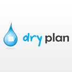 Dryplan