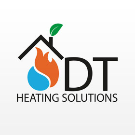 DT Heating Solutions
