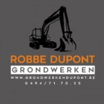 Dupont Robbe