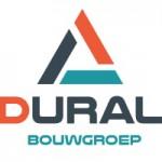 Dural Bouwgroep BV