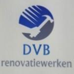 DVB Renovatiewerken
