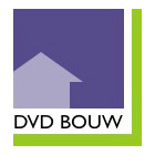 DVD Bouw BVBA