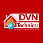 DVN Technics Bvba