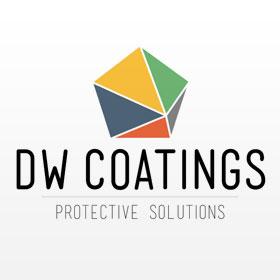 Dw Coatings