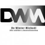 DWM Schilder en Decoratiewerken