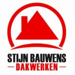Dakwerken stijn Bauwens