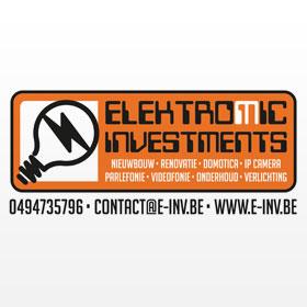 Elektromic Investments