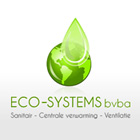 Eco-systems ML