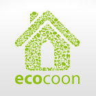 Ecocoon Bvba