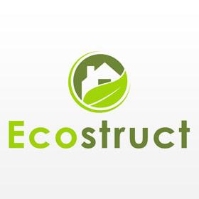 ecostruct