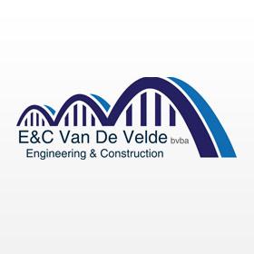 E&C Van De Velde BVBA