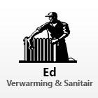 Ed Verwarming & Sanitair