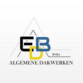 EDB Bvba