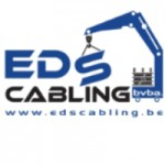 Eds Cabling