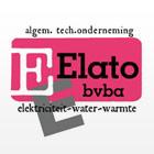 ELATO