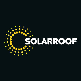 Bvba Solarroof
