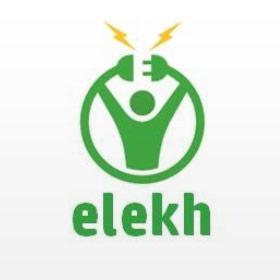 Elekh