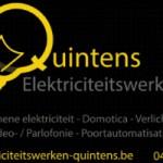 Quintens Elektriciteitswerken