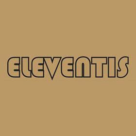 Eleventis