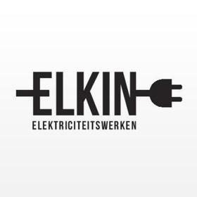 Elkin