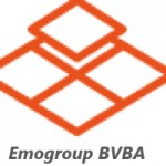 Emogroup
