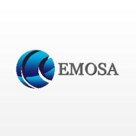 EMOSA BVBA