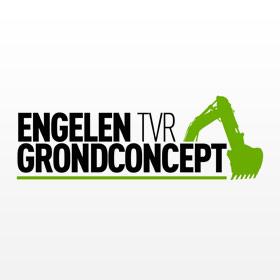 Engelen TVR Grondconcept Vof